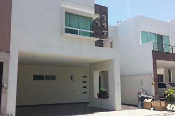 Foto de casa en renta en Cumbres Elite 8vo Sector, Monterrey, Nuevo León, 2134250,  no 01