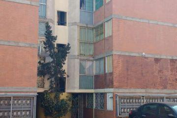 Foto de departamento en venta en Agrícola Oriental, Iztacalco, Distrito Federal, 2994180,  no 01
