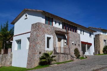 Foto de casa en venta en San Bartolo Ameyalco, Álvaro Obregón, Distrito Federal, 2049948,  no 01