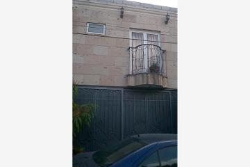 Foto de casa en venta en 04-cv-1885 04-cv-1885, arcos del sol 7 sector, monterrey, nuevo león, 1223883 No. 01