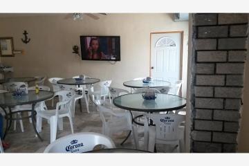 Foto de casa en venta en  04-cv-1896, centro, monterrey, nuevo león, 2659120 No. 01