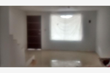 Foto de casa en venta en 04-cv-2214 04-cv-2214, valle de las cumbres, monterrey, nuevo león, 2681654 No. 02