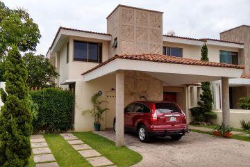Foto de casa en venta en Terrazas Monraz, Guadalajara, Jalisco, 2041534,  no 01