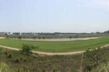 Foto de terreno habitacional en venta en Club de Golf Villa Rica, Alvarado, Veracruz de Ignacio de la Llave, 4665980,  no 01