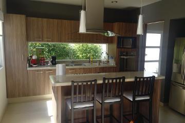 Foto de casa en renta en Vista Real y Country Club, Corregidora, Querétaro, 3048412,  no 01