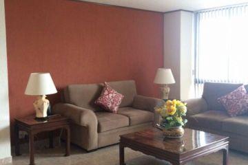 Foto de casa en venta en Polanco II Sección, Miguel Hidalgo, Distrito Federal, 2904917,  no 01