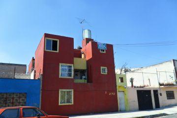 Foto de departamento en venta en 20 de Noviembre, Venustiano Carranza, Distrito Federal, 2838943,  no 01