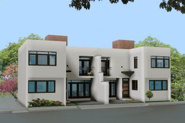 Foto de casa en venta en Sector U2 Norte, Santa María Huatulco, Oaxaca, 1178747,  no 01