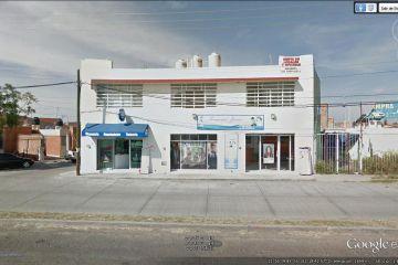 Foto de oficina en renta en Villas San Antonio, Aguascalientes, Aguascalientes, 1799180,  no 01