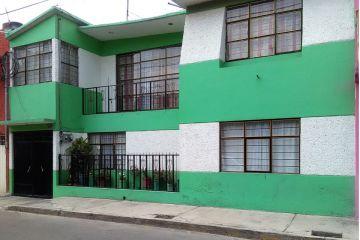 Foto de casa en venta en Cuauhtémoc Xalostoc, Ecatepec de Morelos, México, 3072533,  no 01
