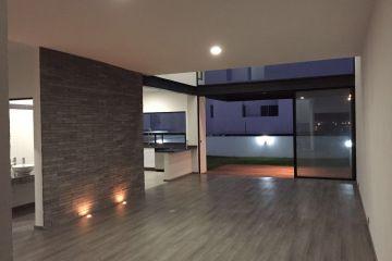 Foto de casa en venta en Real de Juriquilla, Querétaro, Querétaro, 1692852,  no 01