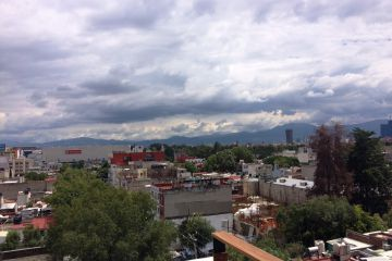 Foto de departamento en venta en Roma Norte, Cuauhtémoc, Distrito Federal, 2236984,  no 01