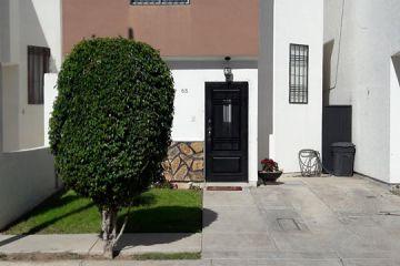 Foto de casa en renta en San Marcos, Hermosillo, Sonora, 2891205,  no 01