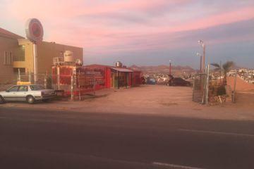 Foto de terreno comercial en venta en Colinas del Sol I y II, Chihuahua, Chihuahua, 1464733,  no 01