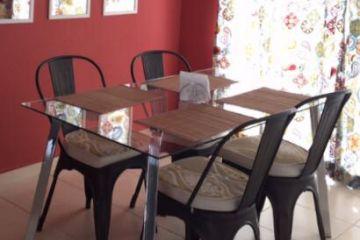 Foto de casa en renta en Selvamar, Solidaridad, Quintana Roo, 4525288,  no 01