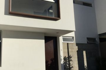 Foto de casa en renta en Solares, Zapopan, Jalisco, 2843809,  no 01