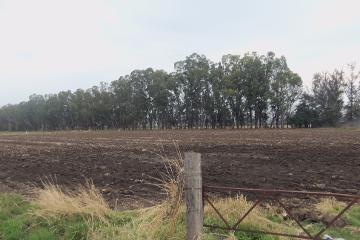 Foto de terreno comercial en venta en Santa Matilde, San Juan del Río, Querétaro, 3041898,  no 01