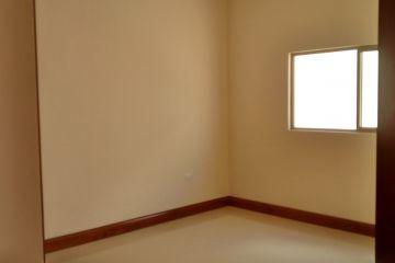 Foto de casa en venta en Lomas Altas I, Chihuahua, Chihuahua, 1472107,  no 01