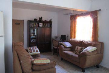 Foto de casa en venta en Balcones Del Norte 1er Sector, General Escobedo, Nuevo León, 3041174,  no 01