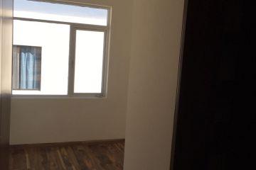 Foto de casa en venta en Valle Imperial, Zapopan, Jalisco, 2933716,  no 01