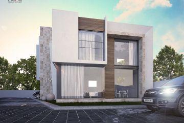 Foto de casa en venta en Zona Cementos Atoyac, Puebla, Puebla, 2765801,  no 01