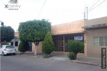 Foto principal de casa en venta en zona centro 2977062.