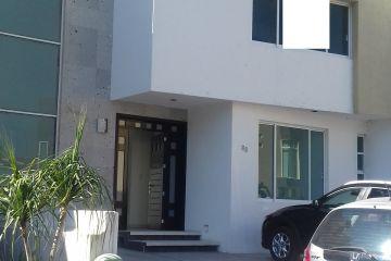 Foto de casa en renta en Centro Sur, Querétaro, Querétaro, 3063190,  no 01