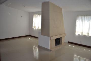 Foto de casa en renta en San Jerónimo Lídice, La Magdalena Contreras, Distrito Federal, 2937365,  no 01