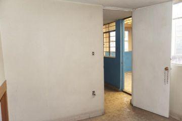 Foto de departamento en venta en Federal, Venustiano Carranza, Distrito Federal, 2181253,  no 01