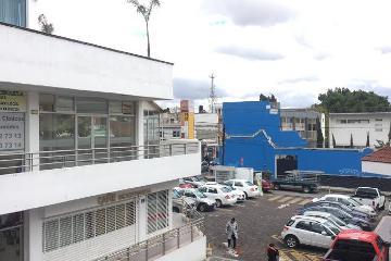 Foto de local en venta en Centro, San Andrés Cholula, Puebla, 2882503,  no 01