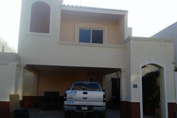 Foto de casa en venta en La Cima, Guadalupe, Zacatecas, 2170071,  no 01