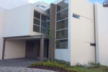 Foto de casa en venta en Virreyes Residencial, Zapopan, Jalisco, 1623064,  no 01