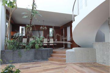 Foto de casa en condominio en venta en Bosque de las Lomas, Miguel Hidalgo, Distrito Federal, 1625968,  no 01