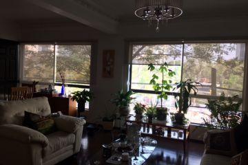 Foto de departamento en renta en Polanco IV Sección, Miguel Hidalgo, Distrito Federal, 2826222,  no 01