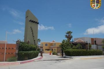 Foto de casa en venta en  07, tabachines, los cabos, baja california sur, 2164720 No. 01