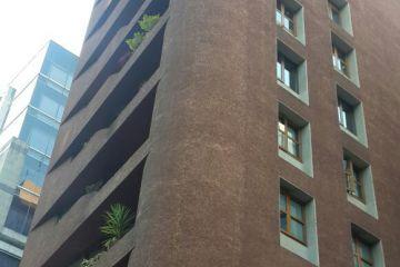 Foto de departamento en renta en Bosque de las Lomas, Miguel Hidalgo, Distrito Federal, 2459683,  no 01