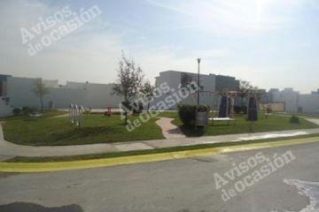 Foto de terreno habitacional en venta en Zona Industrial, General Escobedo, Nuevo León, 2051637,  no 01