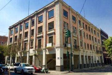 Foto de local en renta en Centro (Área 4), Cuauhtémoc, Distrito Federal, 1722328,  no 01