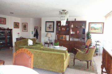 Foto de departamento en venta en Del Valle Centro, Benito Juárez, Distrito Federal, 1755844,  no 01