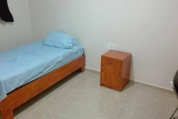 Foto de cuarto en renta en Ajusco, Coyoacán, Distrito Federal, 2957126,  no 01