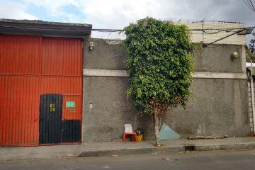 Foto de bodega en renta en Paraje San Juan, Iztapalapa, Distrito Federal, 2509605,  no 01