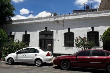 Foto de casa en venta en Anahuac II Sección, Miguel Hidalgo, Distrito Federal, 2771709,  no 01