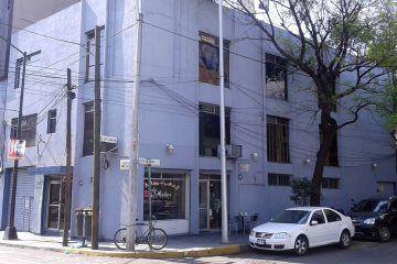 Foto de oficina en renta en Granada, Miguel Hidalgo, Distrito Federal, 2931110,  no 01