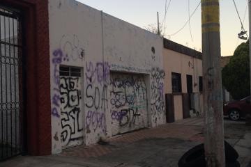 Foto de bodega en renta en San Antonio, Guadalajara, Jalisco, 2759404,  no 01