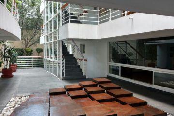 Foto de departamento en renta en Lomas de Chapultepec III Sección, Miguel Hidalgo, Distrito Federal, 1968697,  no 01