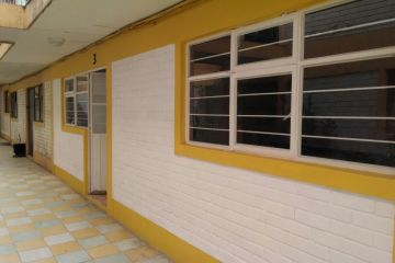 Foto de departamento en venta en El Cristo, Puebla, Puebla, 2346038,  no 01