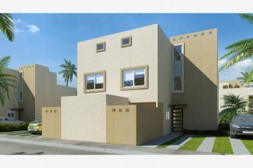 Foto de casa en venta en Barra Vieja, Acapulco de Juárez, Guerrero, 4718229,  no 01