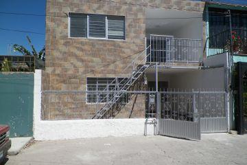 Foto de casa en venta en San Rafael, Guadalajara, Jalisco, 2106767,  no 01
