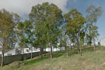 Foto de terreno habitacional en venta en El Mirador (La Calera), Puebla, Puebla, 2856186,  no 01
