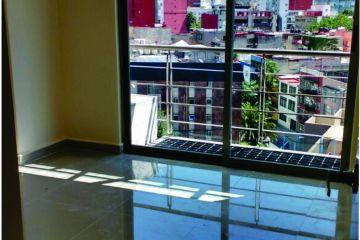 Foto de departamento en venta en Napoles, Benito Juárez, Distrito Federal, 2466998,  no 01